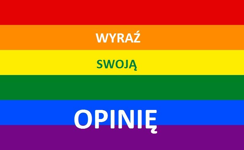 Biuro Matrymonialne Queer