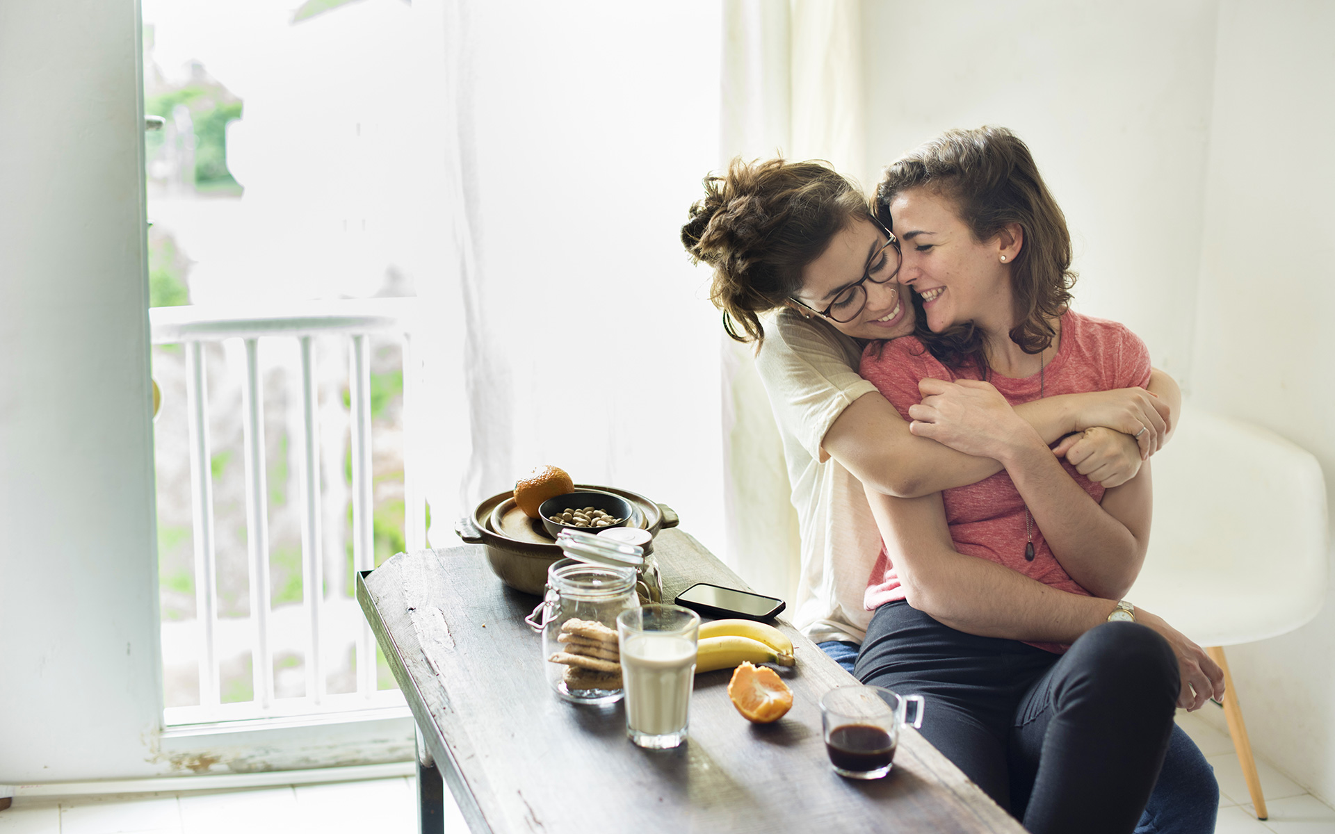 Darmowe portale randkowe dla singli - MyDwoje